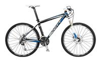 Велосипед Scott Scale 30 (2010)