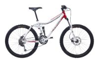 Велосипед KONA One20 (2010)