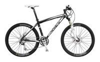 Велосипед Scott Scale 40 (2010)
