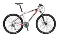 Велосипед Scott Scale 50 (2010)