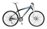 Велосипед Scott Scale 60 (2010)