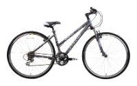 Велосипед STELS Navigator 170 Lady (2010)