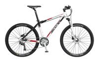 Велосипед Scott Aspect 20 (2010)