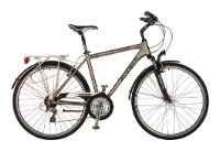 Велосипед Author Triumph (2010)