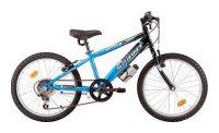 Велосипед SPRINT Casper 20