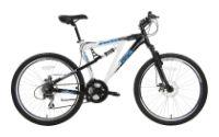 Велосипед STELS Voyager (2010)