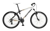 Велосипед Scott Aspect 60 (2010)