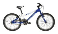 Велосипед Gary Fisher PreCaliber 20 SS (2010)