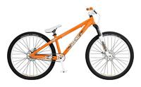Велосипед Scott Voltage YZ 0.2 (2010)