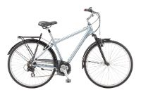 Велосипед Schwinn World S (2010)
