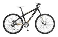 Велосипед Scott Contessa 30 (2010)