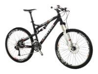 Велосипед UNIVEGA RAM AM 1 (2010)