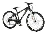 Велосипед UNIVEGA RAM XF-900 (2010)