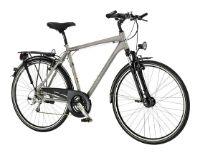 Велосипед Kalkhoff Voyager Pro 24G Herren Diamant (2010)