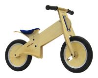 Велосипед LIKEaBIKE Wing