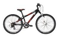 Велосипед TREK MT 220 (2011)