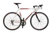 Велосипед Author A 4400 (2010)