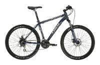 Велосипед TREK 3900 Disc (2011)