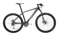 Велосипед ORBEA Alma S30 (2010)