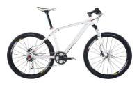 Велосипед ORBEA Alma S50 (2010)