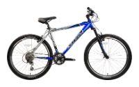 Велосипед STELS Navigator 870 (2010)
