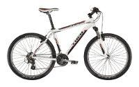 Велосипед TREK 3700 (2011)
