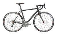 Велосипед Cube Agree SL 3-Speed (2011)
