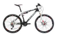 Велосипед Cube AMS Comp (2011)