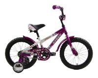 Велосипед STELS Pilot 160 16 (2011)