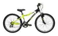 Велосипед STELS Navigator 420 (2011)