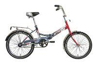 Велосипед STELS Pilot 410 (2011)
