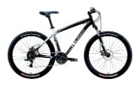 Велосипед Specialized Hardrock Sport Disc (2011)