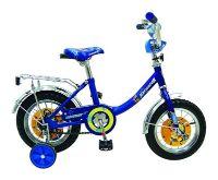 Велосипед Navigator Patriot (ВМЗ12020)