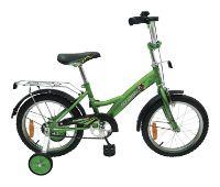 Велосипед NOVATRACK Х24625