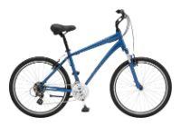 Велосипед Giant Sedona (2011)