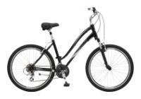 Велосипед Giant Sedona W (2011)
