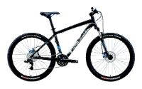 Велосипед Specialized Hardrock Disc (2011)