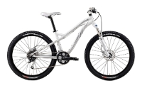 Велосипед Specialized Myka HT Elite (2011)