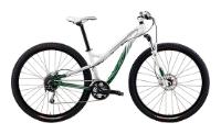 Велосипед Specialized Myka HT Expert 29er (2011)
