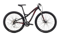 Велосипед Specialized Myka HT Elite 29er (2011)
