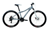 Велосипед Specialized Myka HT Sport Disc (2011)