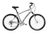 Велосипед TREK Navigator 3.0 (2011)