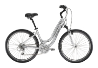 Велосипед TREK Navigator 3.0 WSD (2011)