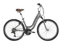 Велосипед TREK Navigator 2.0 WSD (2011)