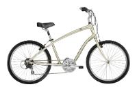 Велосипед TREK Pure Sport (2011)