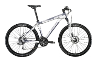 Велосипед TREK 6000 WSD (2011)
