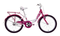 Велосипед STELS Pilot 210 Girl (2011)