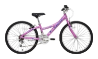 Велосипед STELS Navigator 430 (2011)