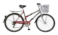 Велосипед STELS Navigator 210 Lady (2011)