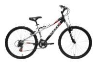 Велосипед STELS Navigator 510 (2011)